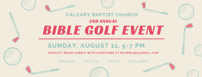 bible golf web page slider.png