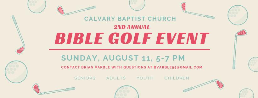 bible golf web page slider.png
