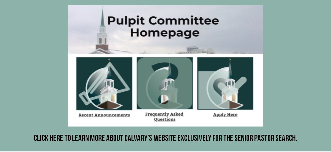 Pulpit Committee website slider iamge final.jpg