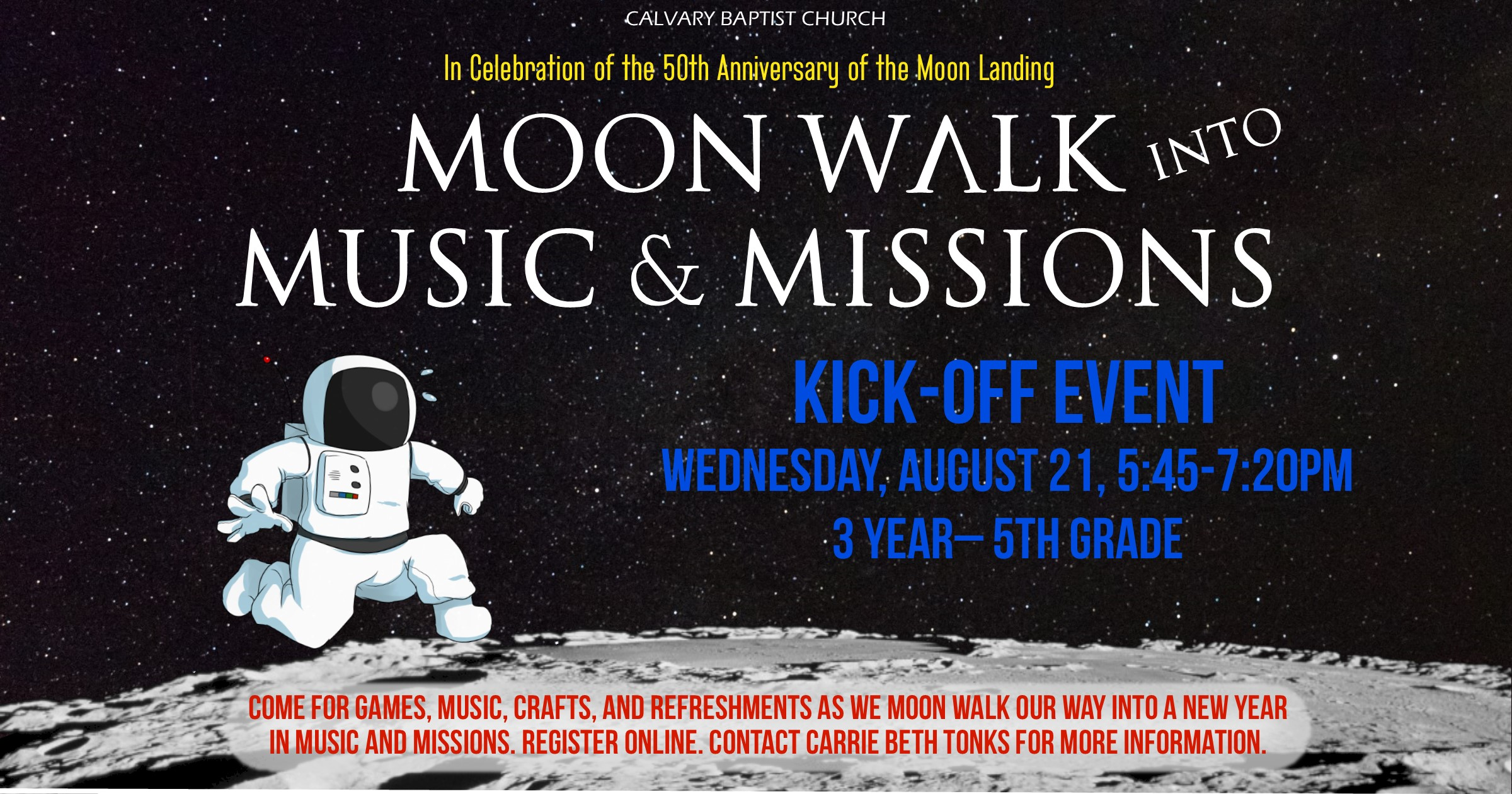 music and missions kick off fb image.jpg