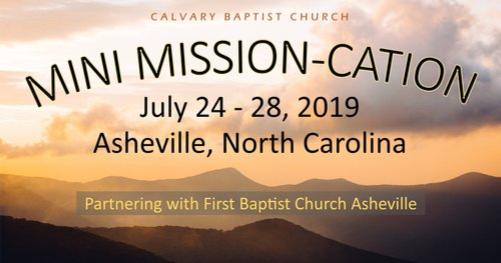 asheville missioncation.png