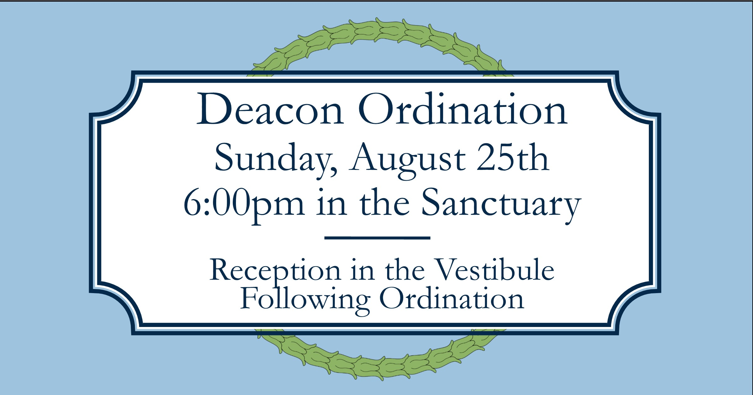 Deacon Ordination fb image Aug 2019.jpg