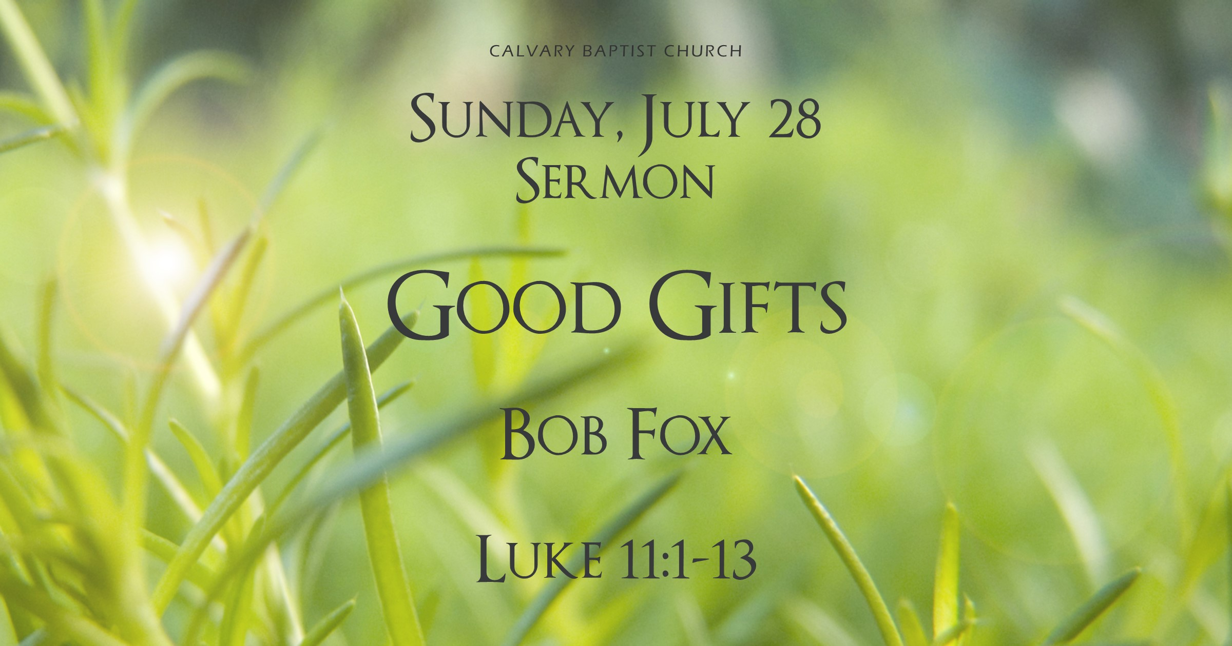 July 28 sermon fb image.jpg