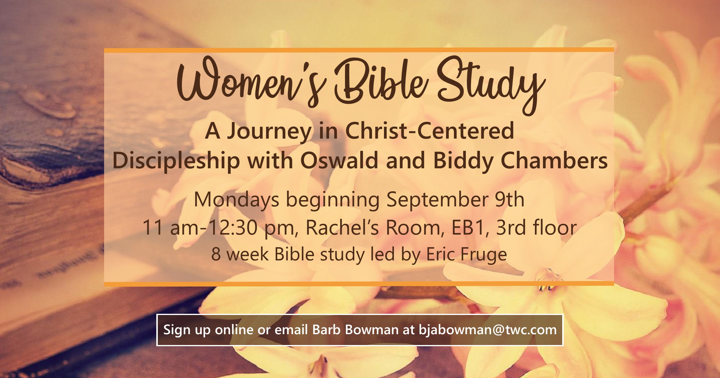 Women Monday Bible Study FB image Fall 2019.jpg