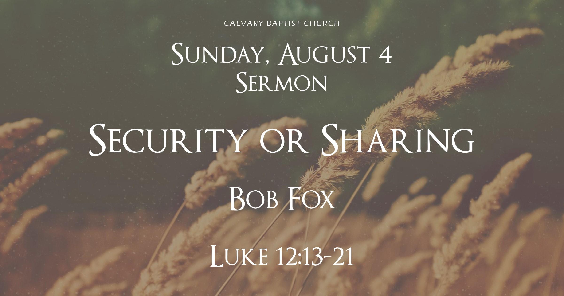 August 4 sermon fb image.jpg