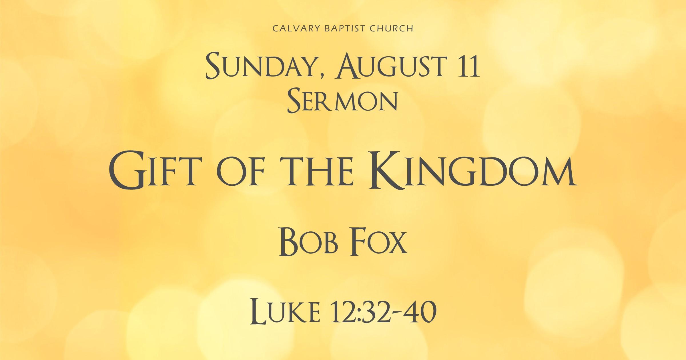 August 11 sermon fb.jpg