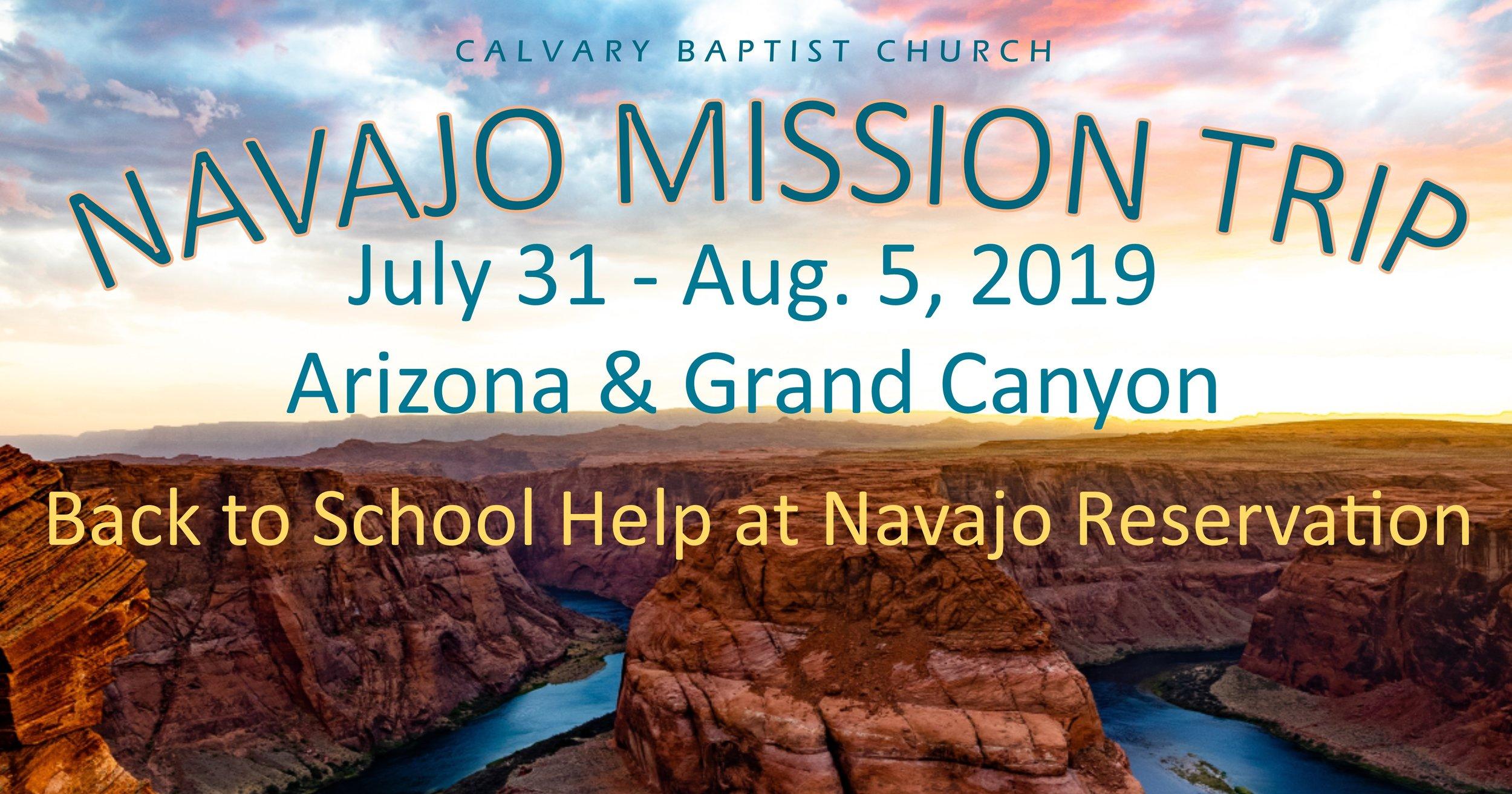 Navajo Facebook Link Post 082918-1.jpg