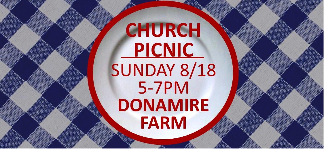 Church picnic web page slider.jpg