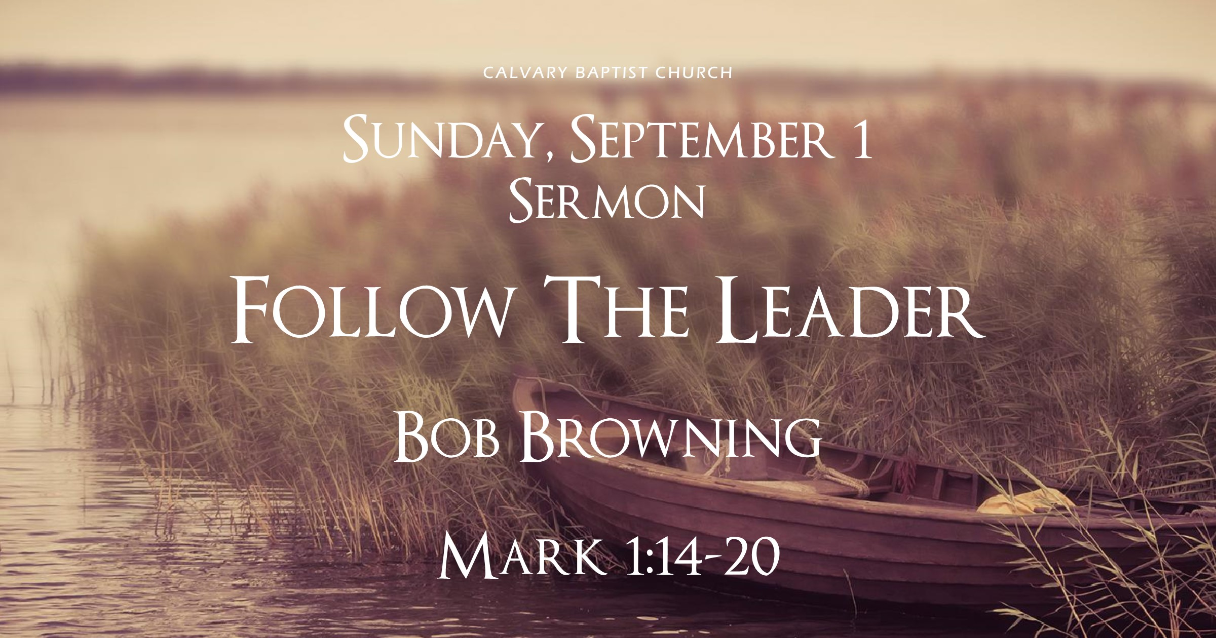 Sept 1 sermon fb.jpg