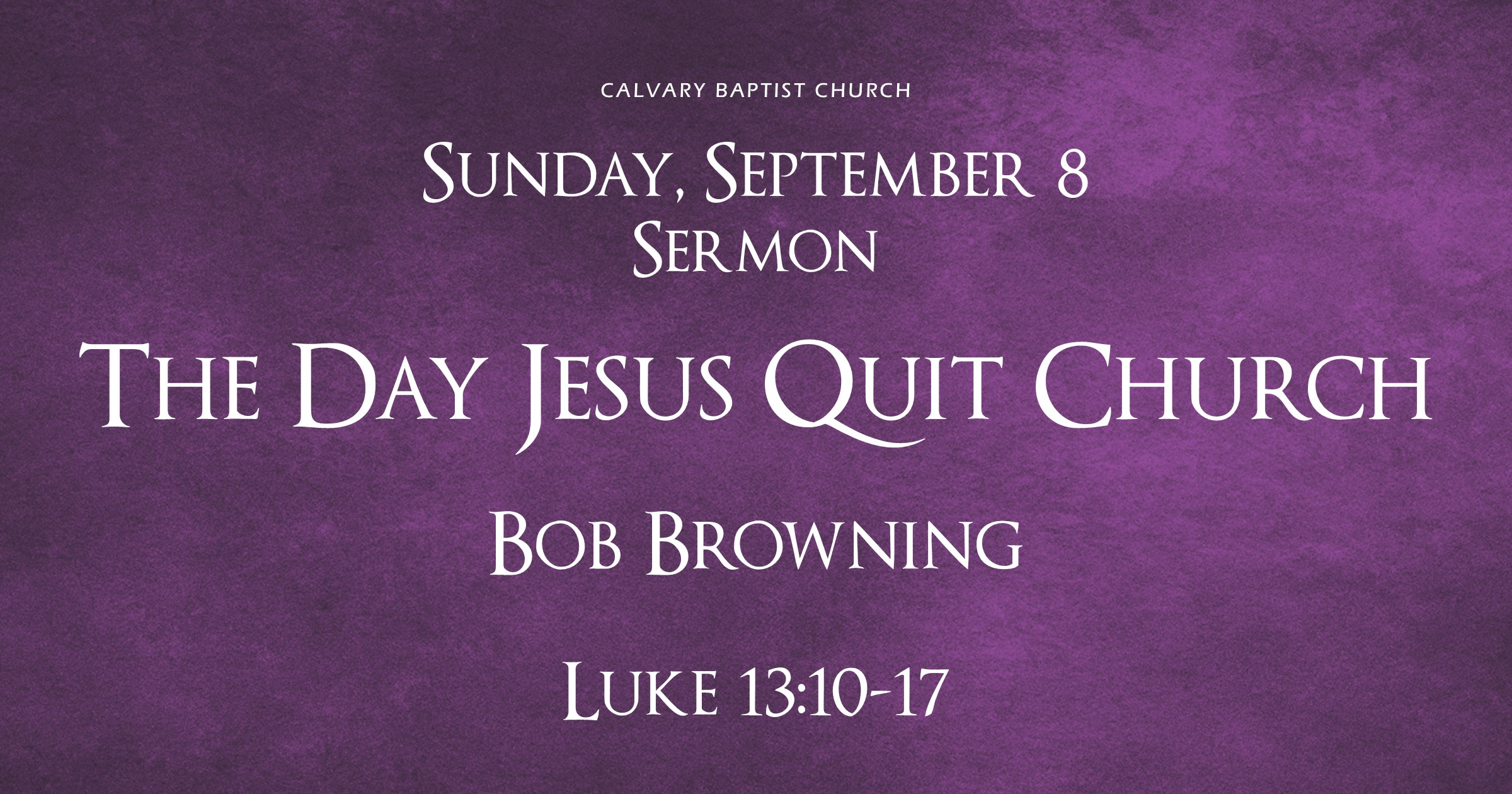 Sept 8 sermon fb.jpg