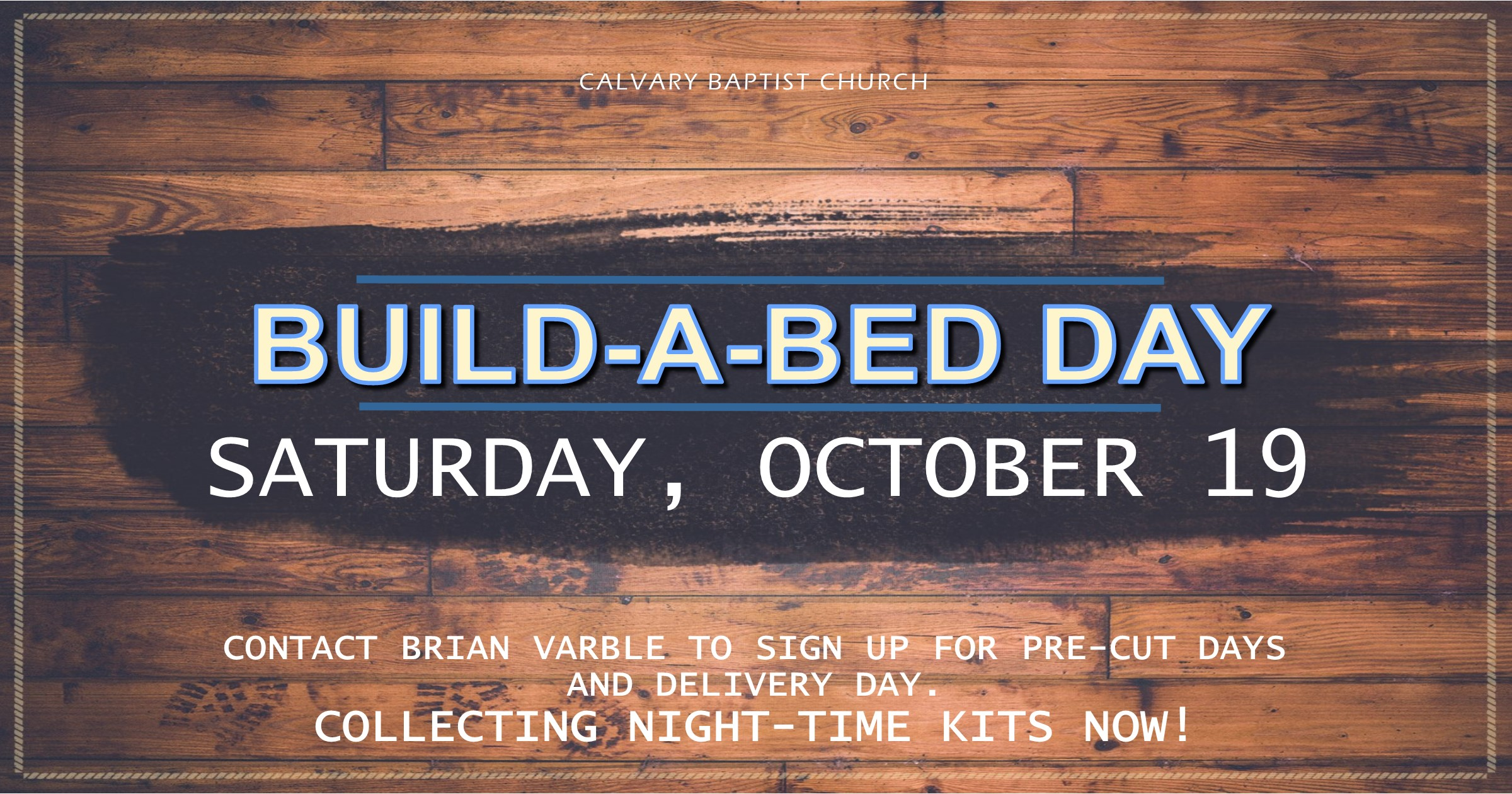 Build A Bed FB 090919.jpg