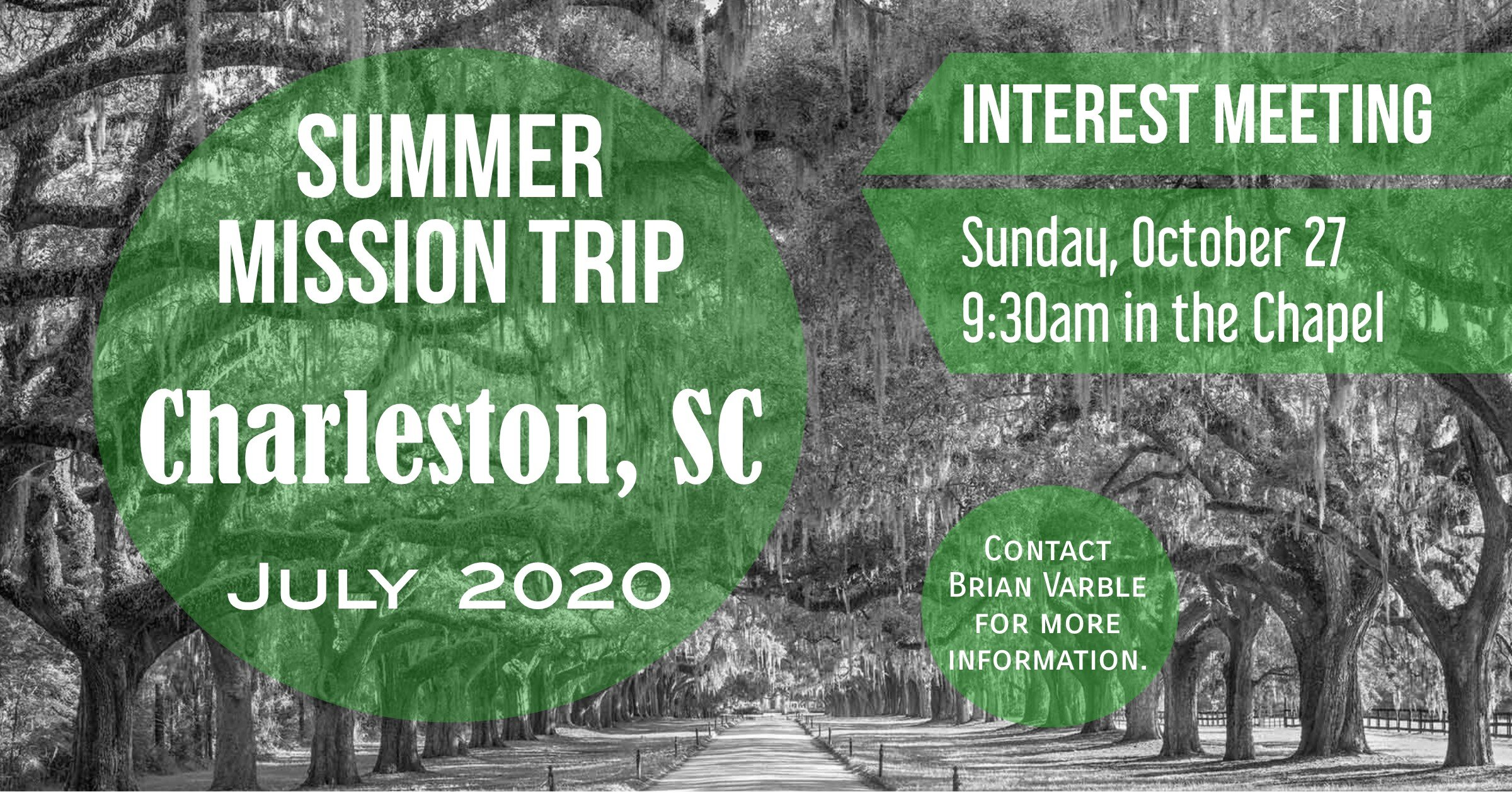 Charleston Mission Trip Interest Meeting fb.jpg