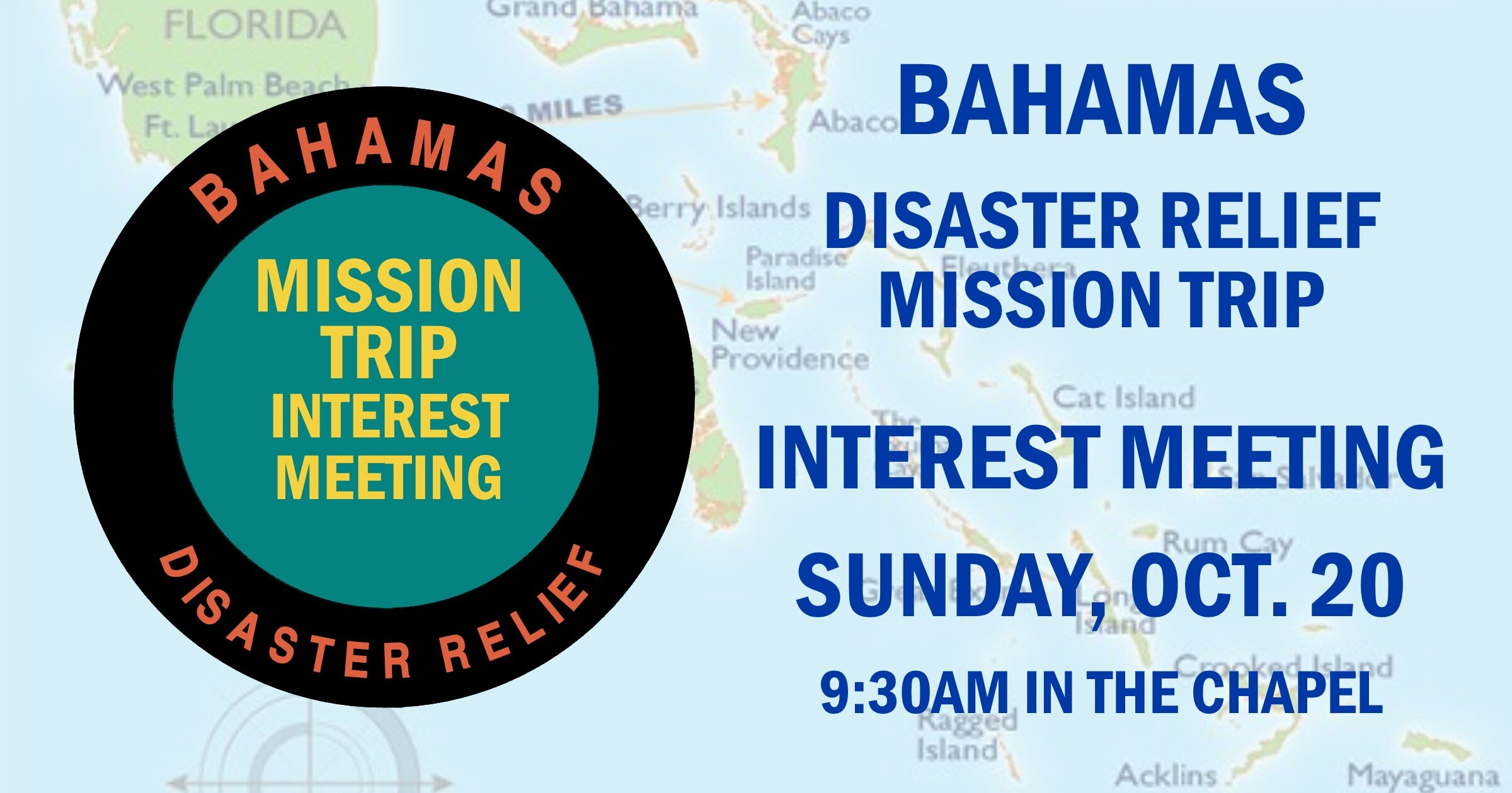 Bahamas mission trip interest meeting fb.jpg