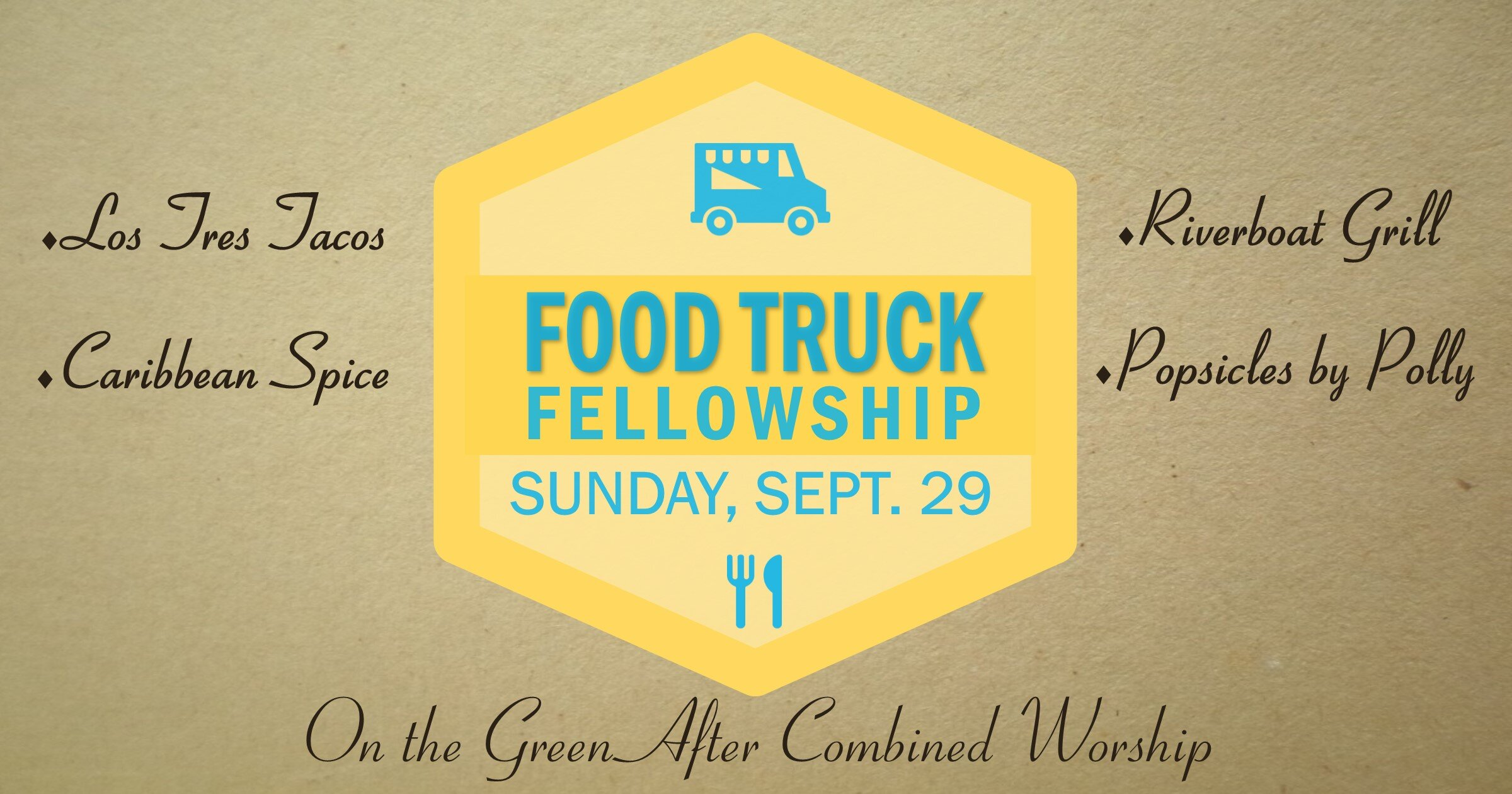 food truck fellowship facebook.jpg