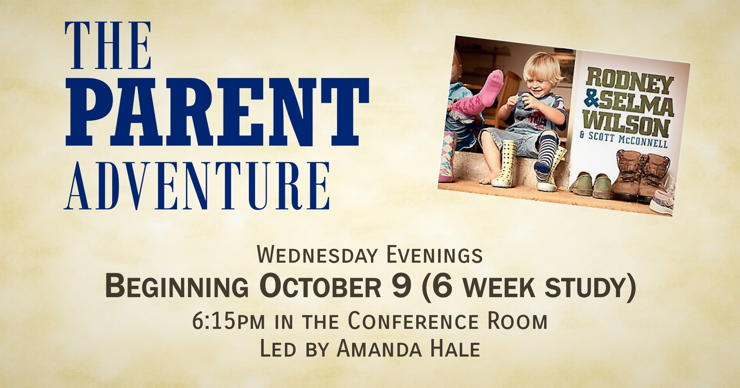 The parent adventure wednesday study fb Oct 2019 edit.jpg