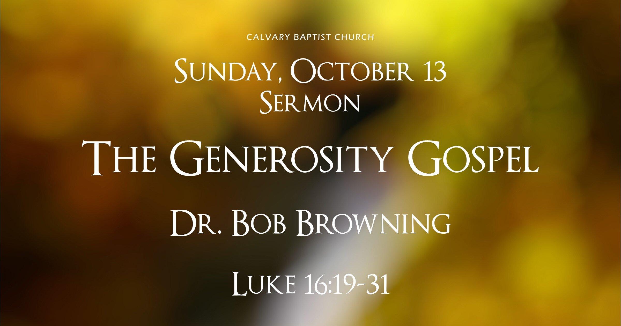 Oct 13 sermon.jpg