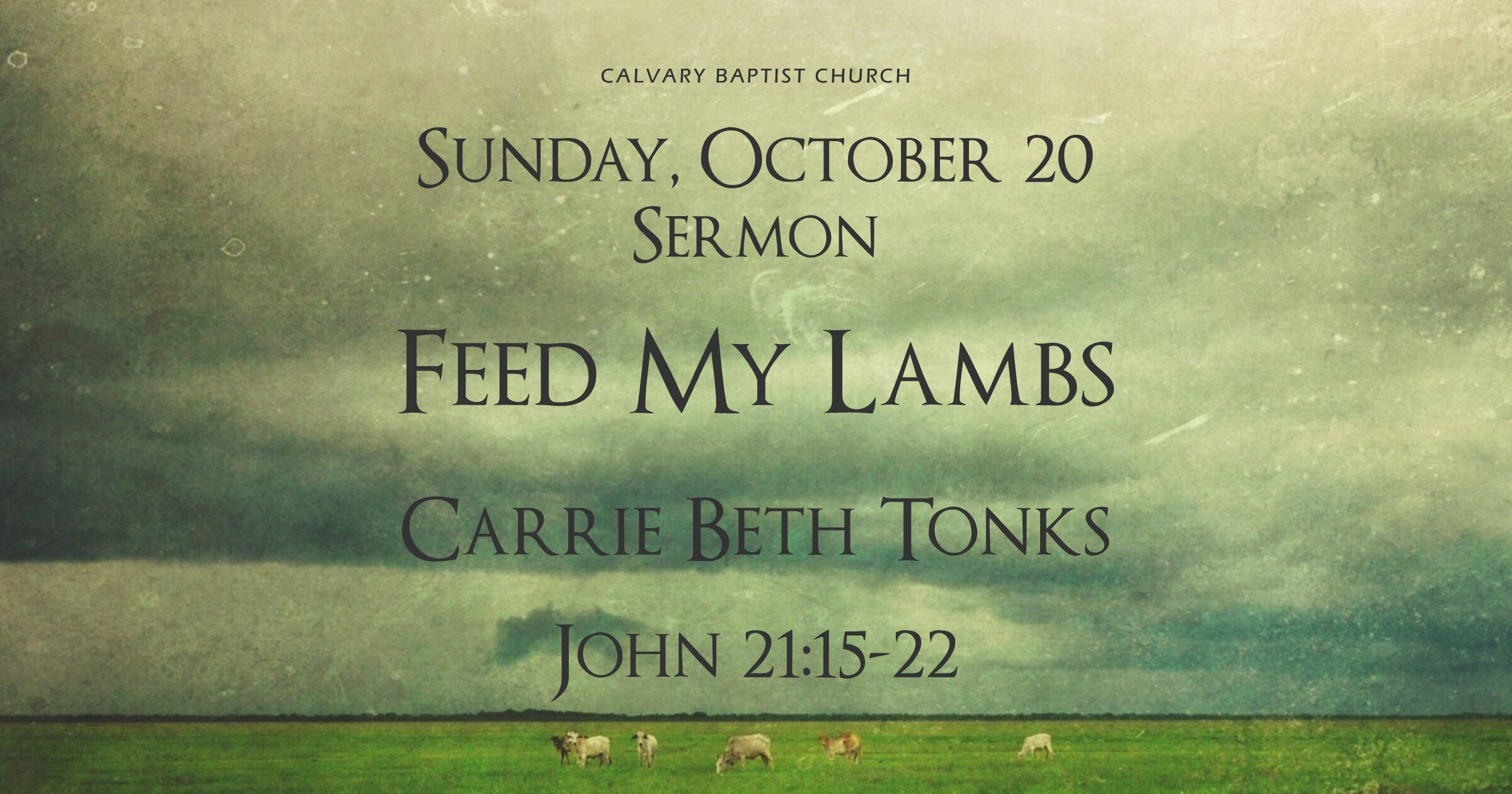 Oct 20 sermon fb image.jpg
