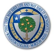 Wheaton_College_seal.png