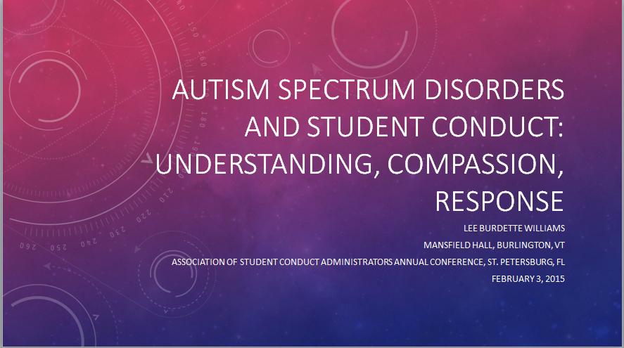 autism pre-con.PNG