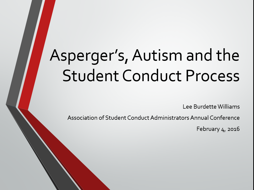 ppt asca.PNG