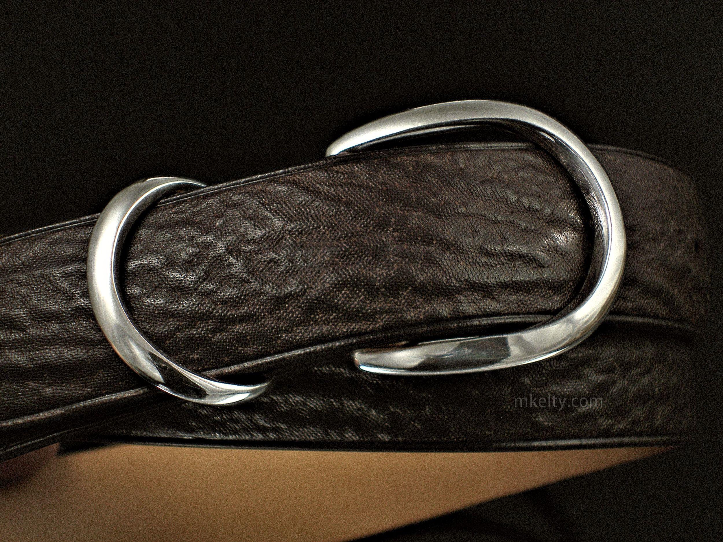 harnessbucklesterlingsilvermkelty.jpg