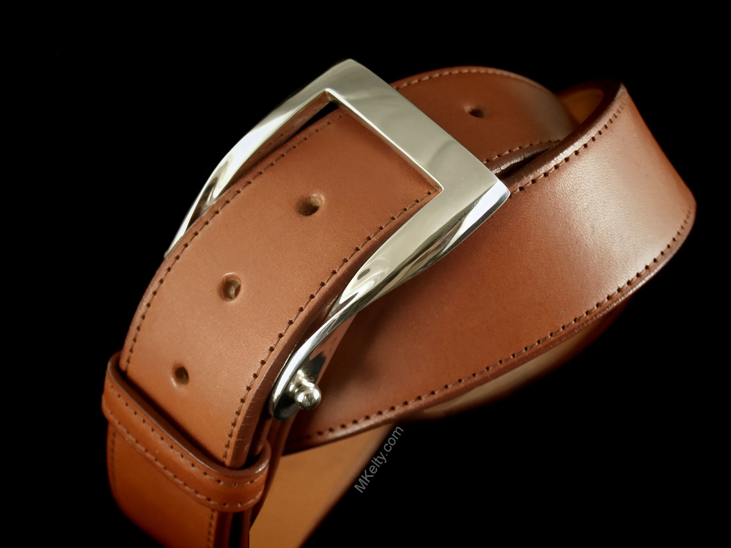 belair1.5sterlingbuckle.jpg