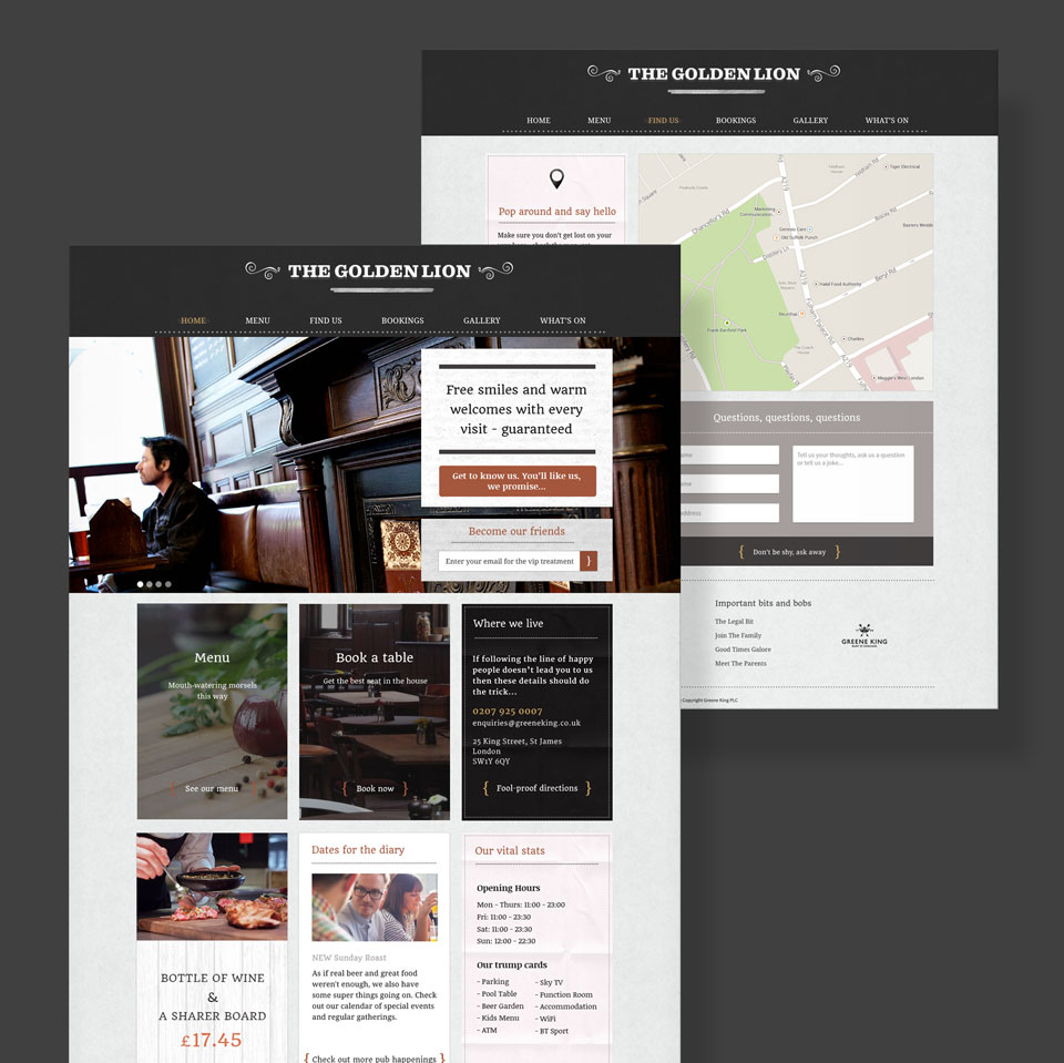 pl-traditional-template-pages.jpg