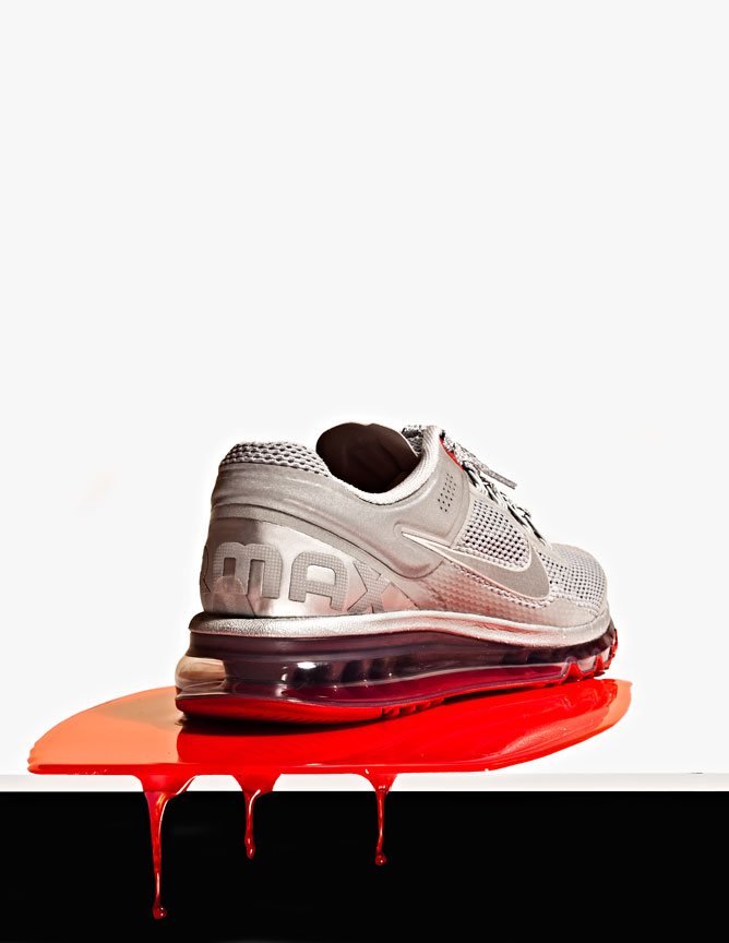 nike_blood-2-copy.jpg