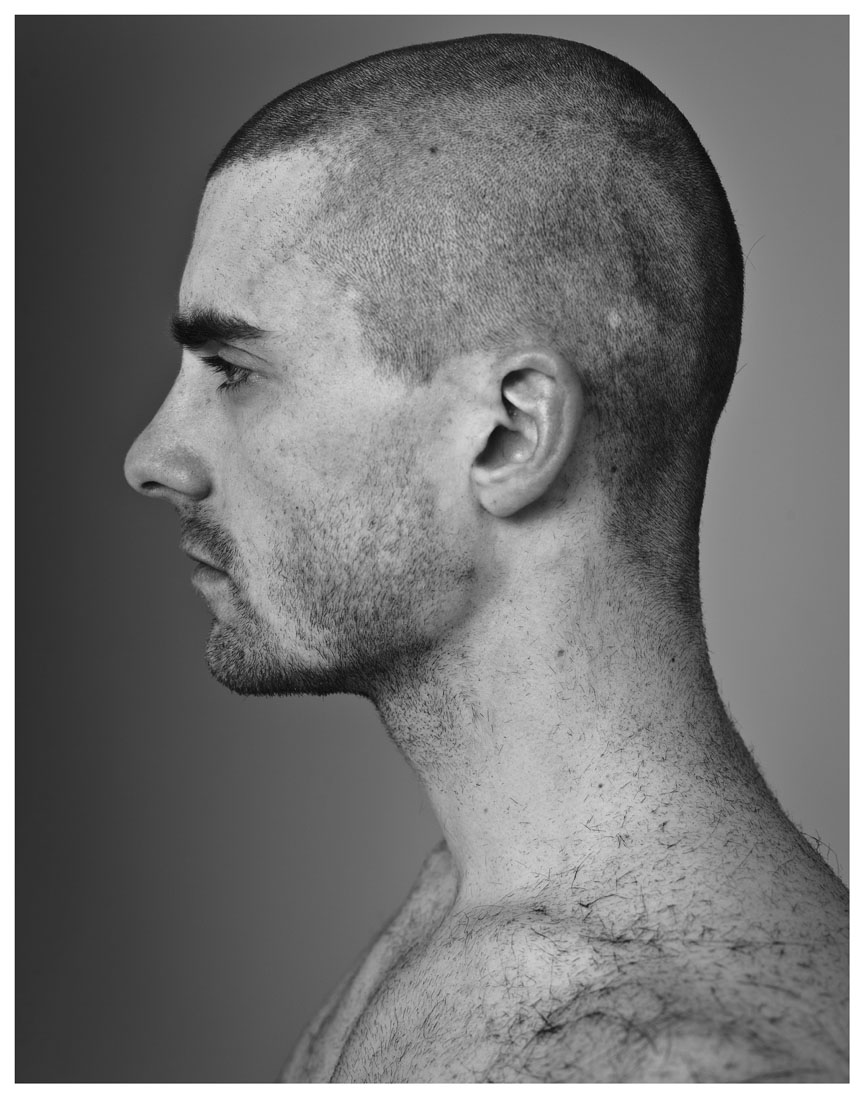 shaved_head (1 of 1).jpg