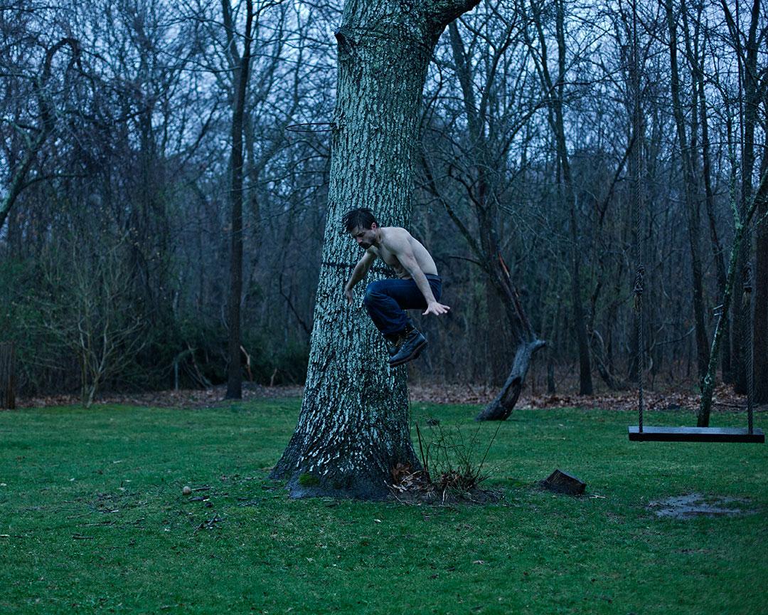 tree_leap.jpg