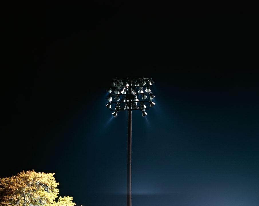 lightsMcCarren.jpg