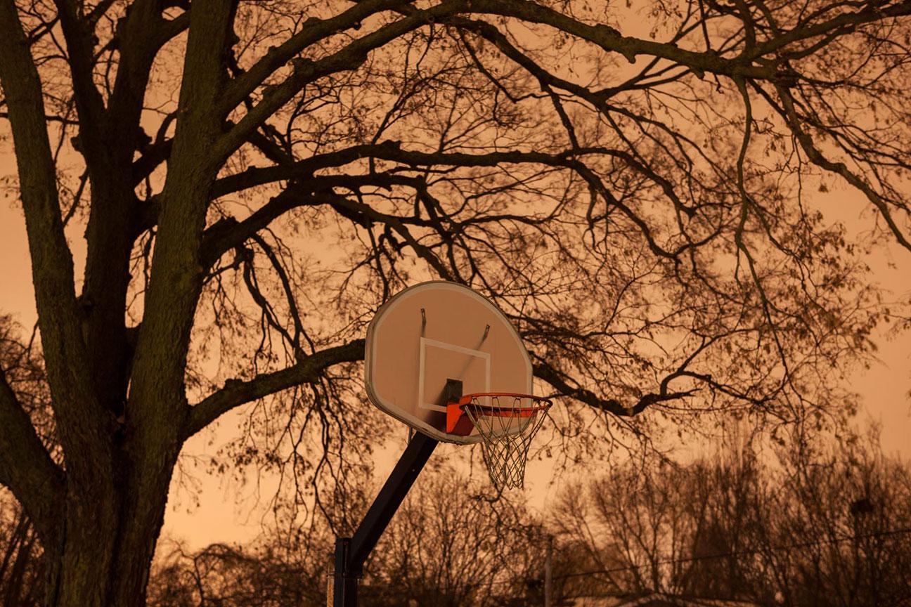 hoops-(14-of-14).jpg