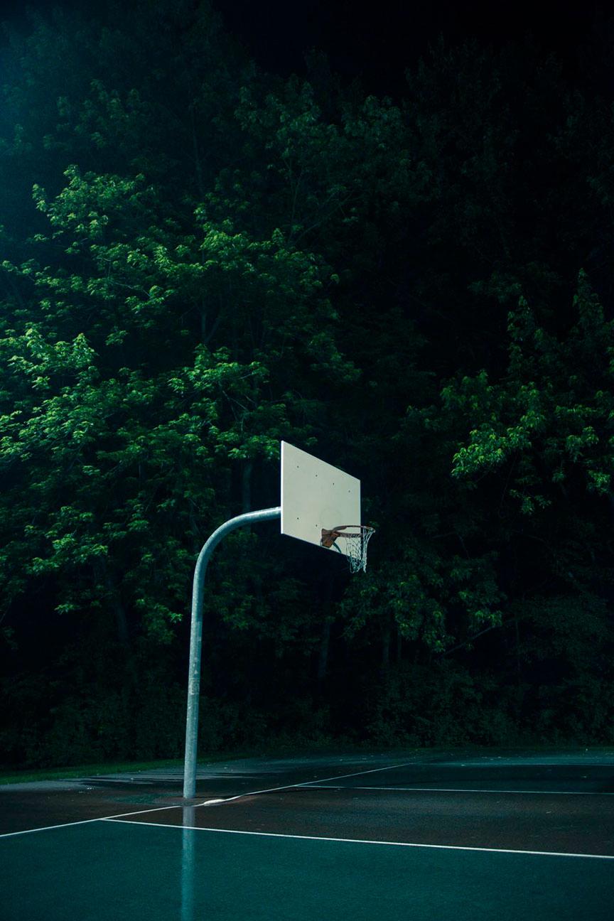 hoops-(15-of-14).jpg
