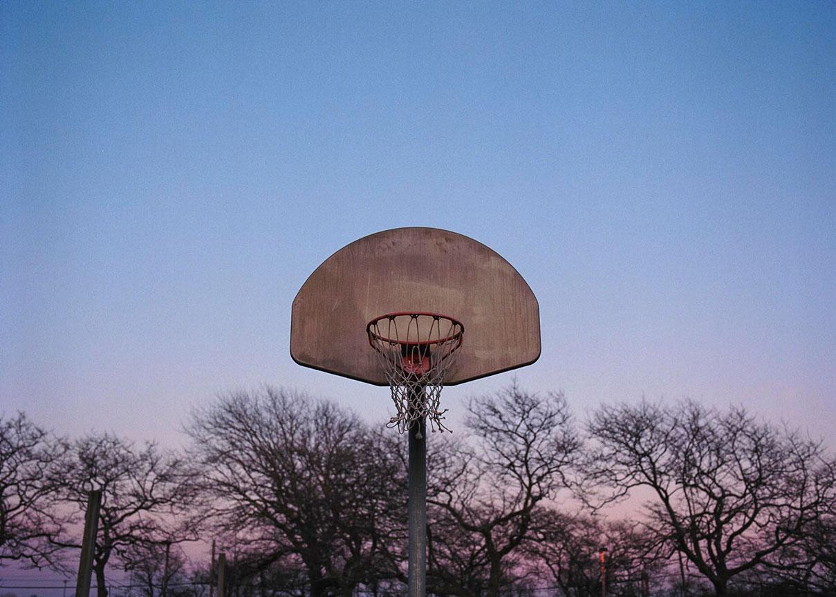 hoops-(20-of-14).jpg