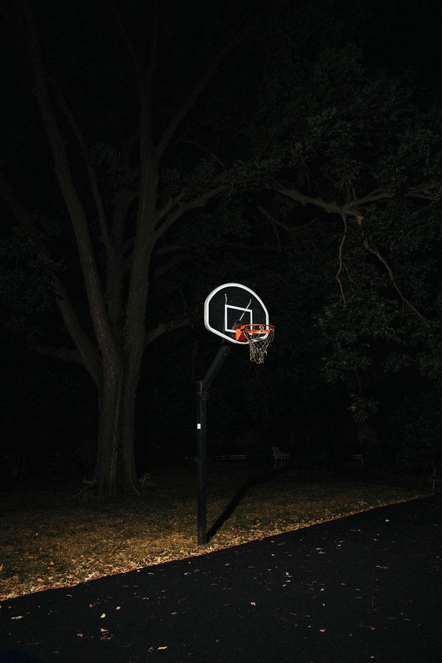 hoops-(22-of-14).jpg