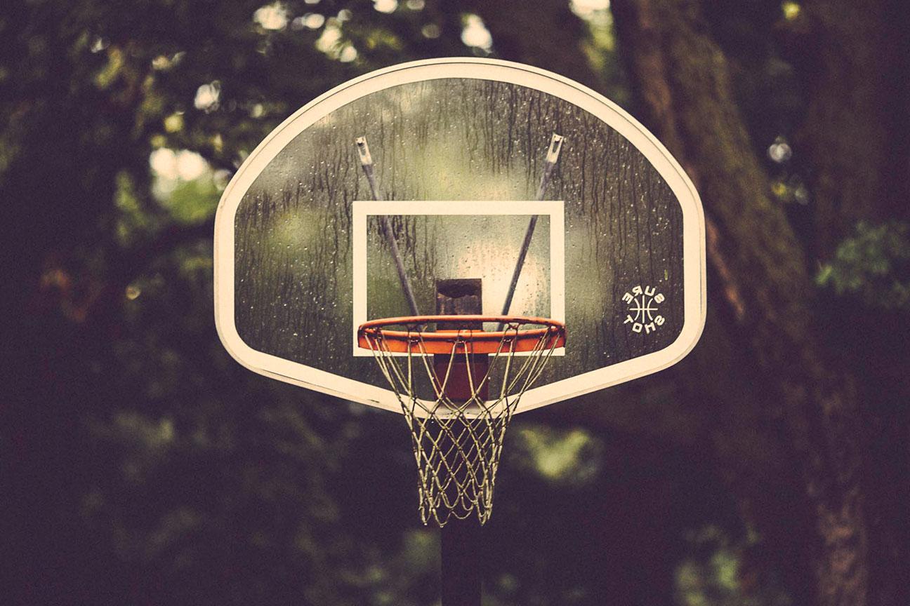 hoops-(23-of-14).jpg