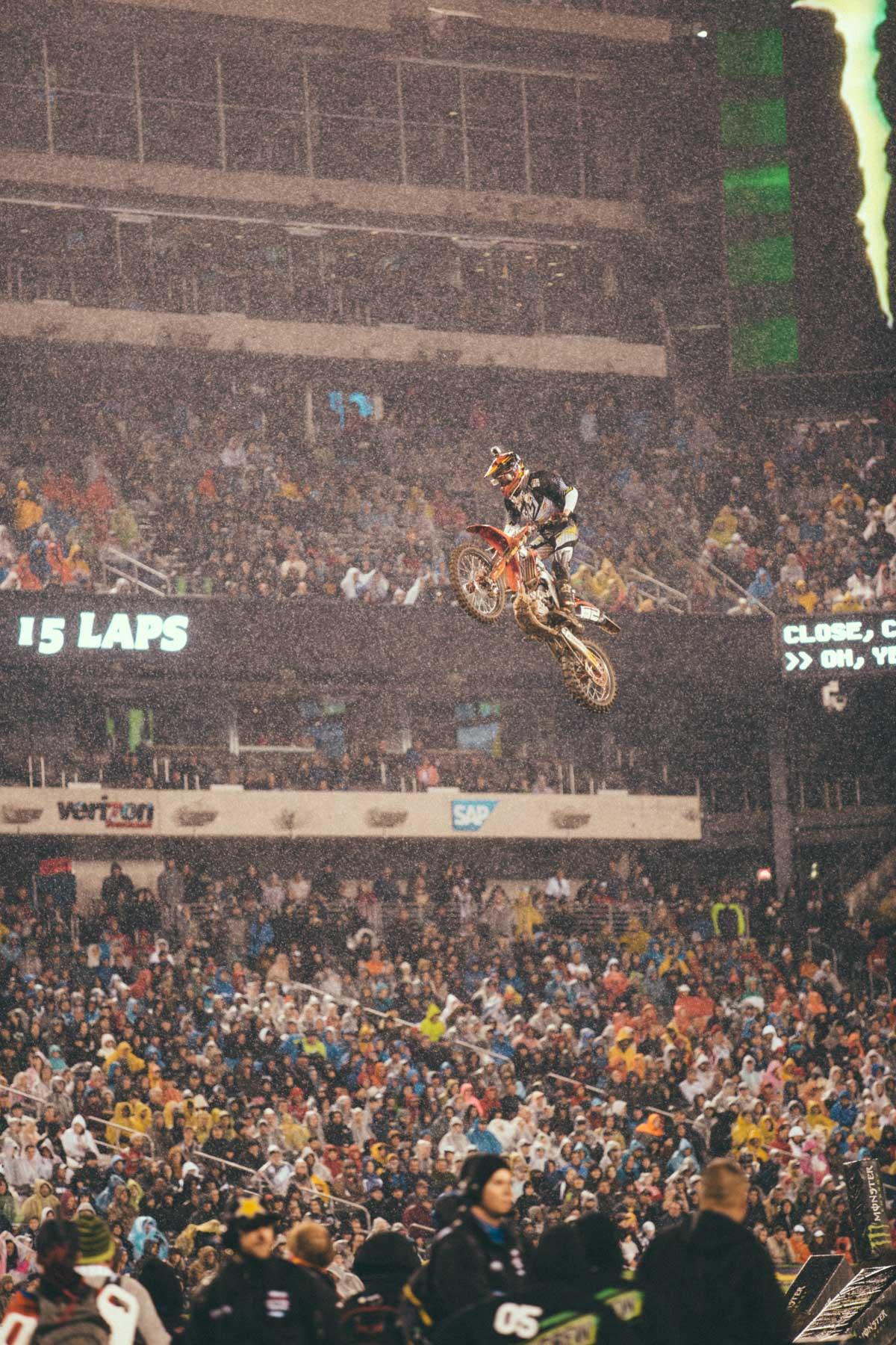 20140426-supercross-1212.jpg