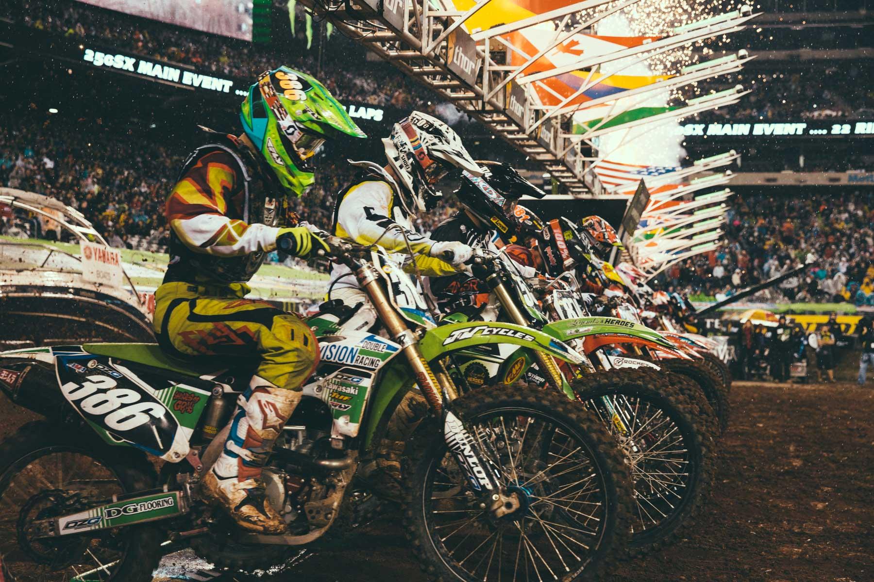 20140426-supercross-1118.jpg