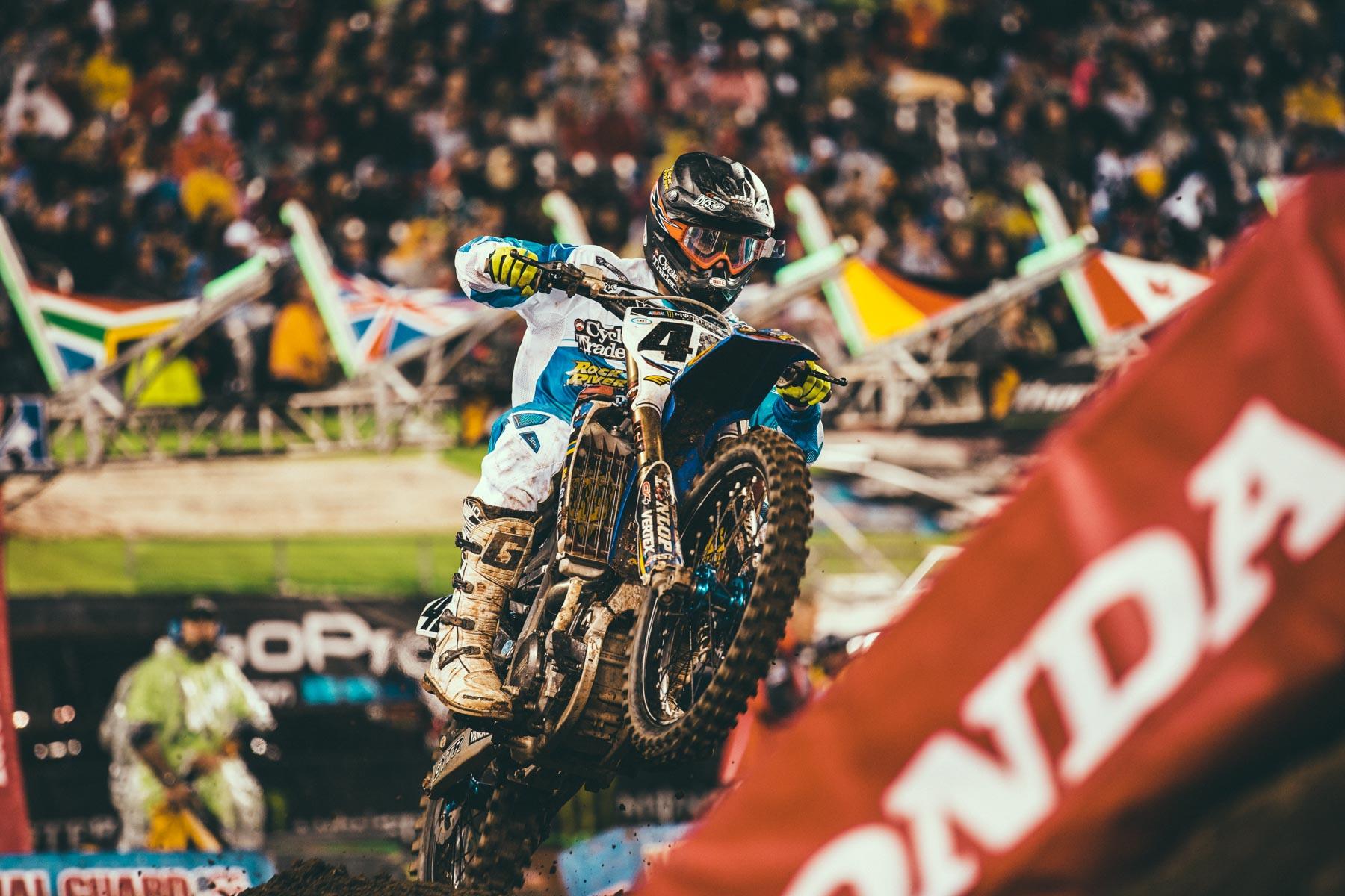 20140426-supercross-821.jpg