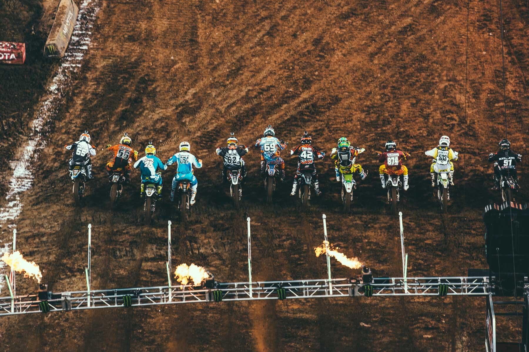 20140426-supercross-316.jpg