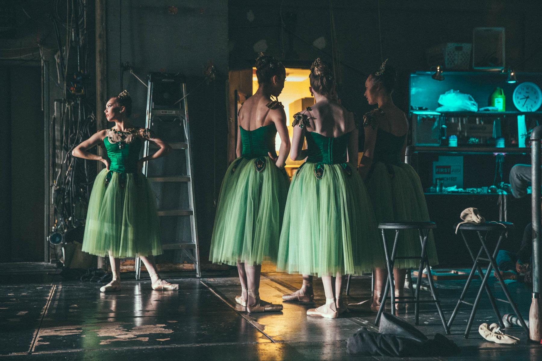 20160423_wsj_ballet-2019.jpg