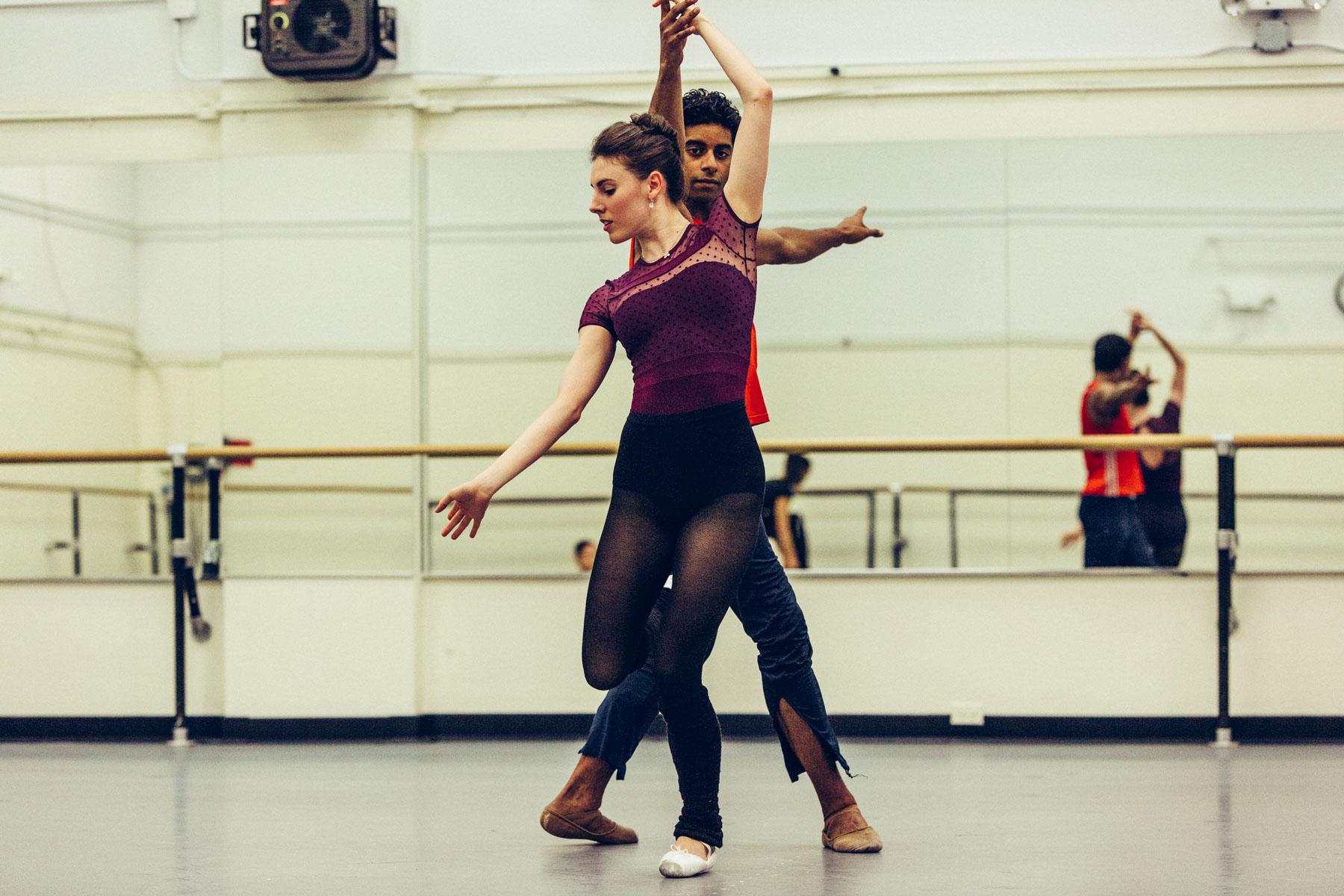 20160423_wsj_ballet-268.jpg