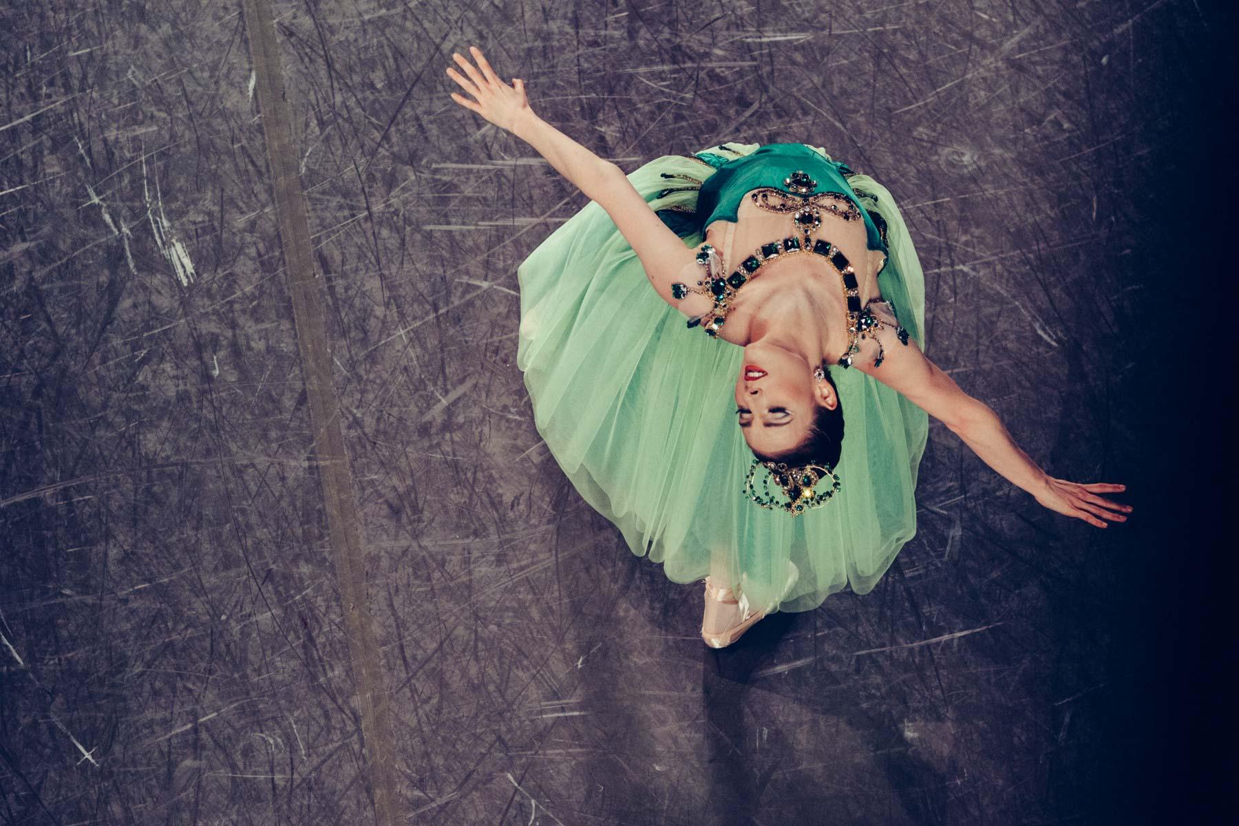 20160423_wsj_ballet-1821.jpg