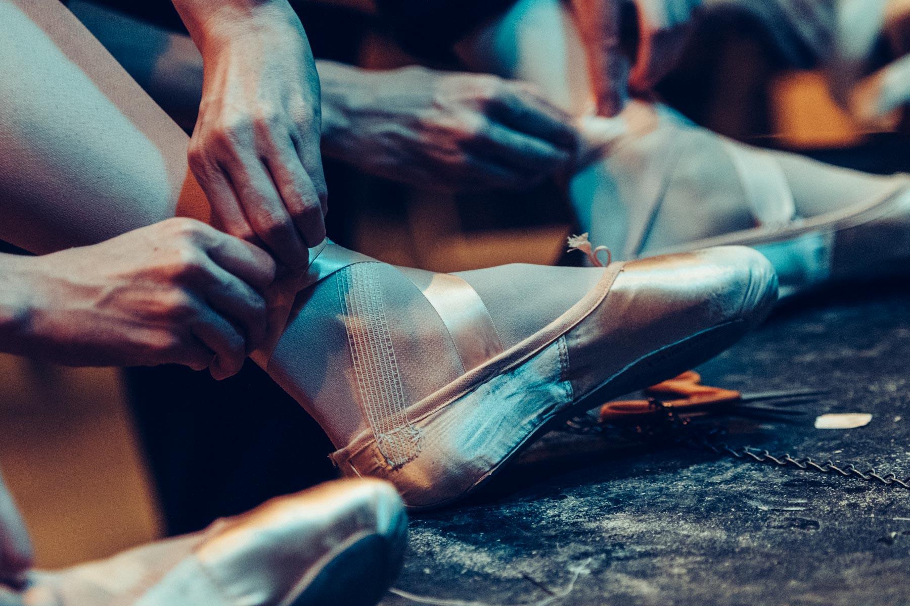 20160423_wsj_ballet-1310.jpg