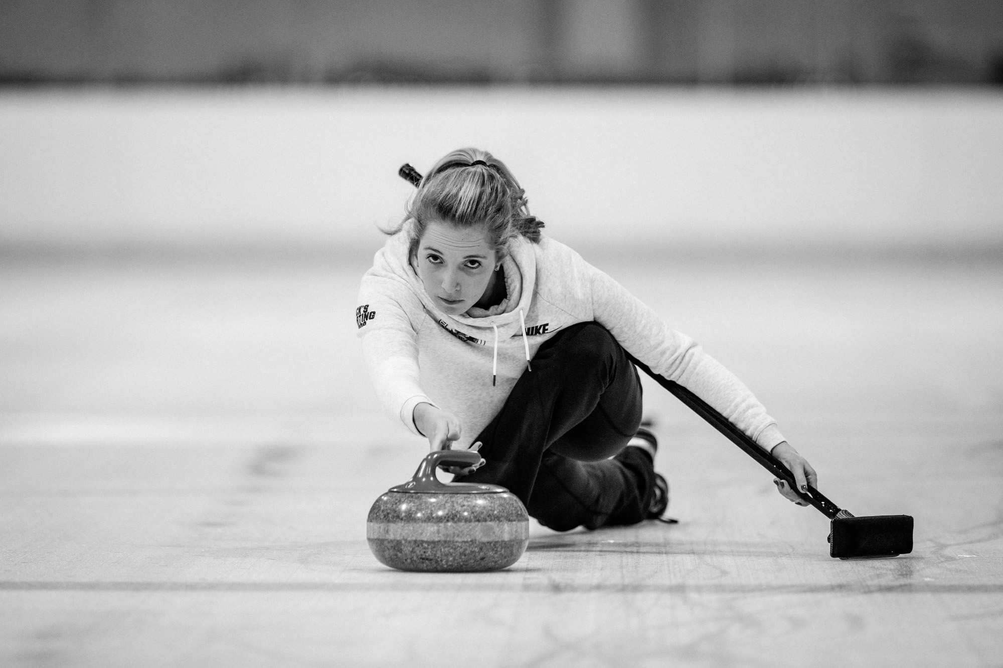 20170427_DSGContender_Curling 1980 1_441.jpg