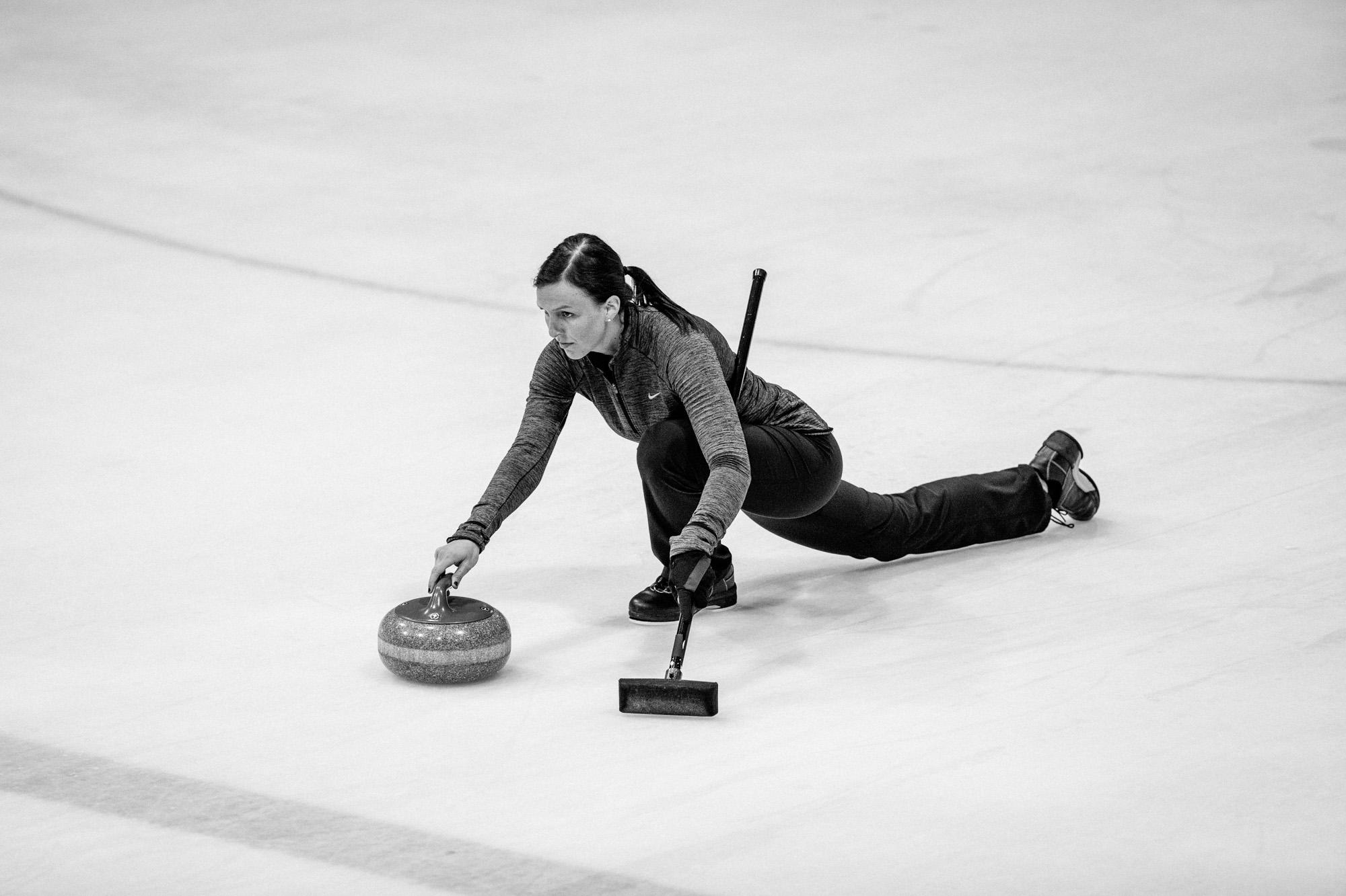 20170427_DSGContender_Curling 1980 2_1067.jpg