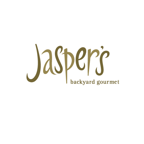 Jaspers_Logo_Alternate_-03.png