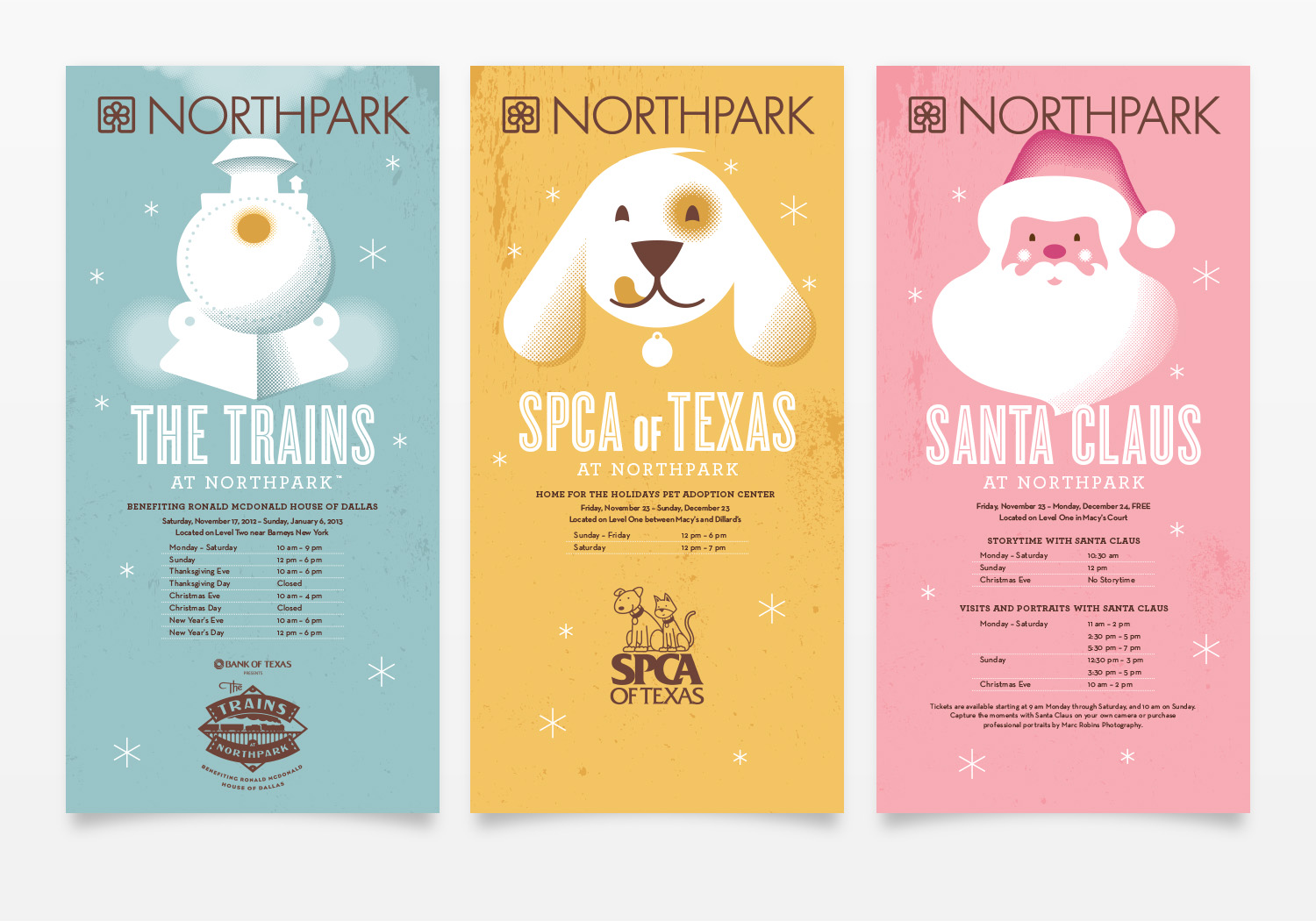 NP_Holiday_4x8_Signs.jpg
