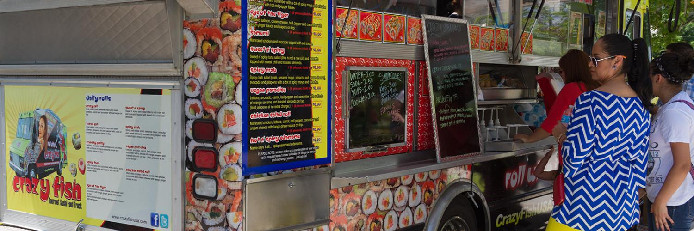 dallas_food_trucks.jpg