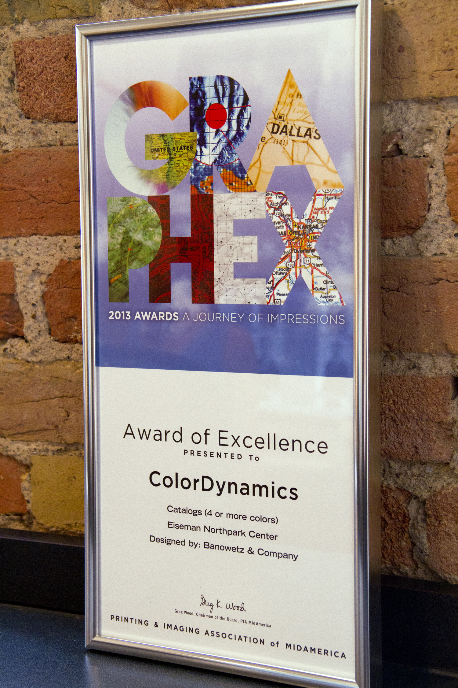 2013_Graphex_Award.jpg